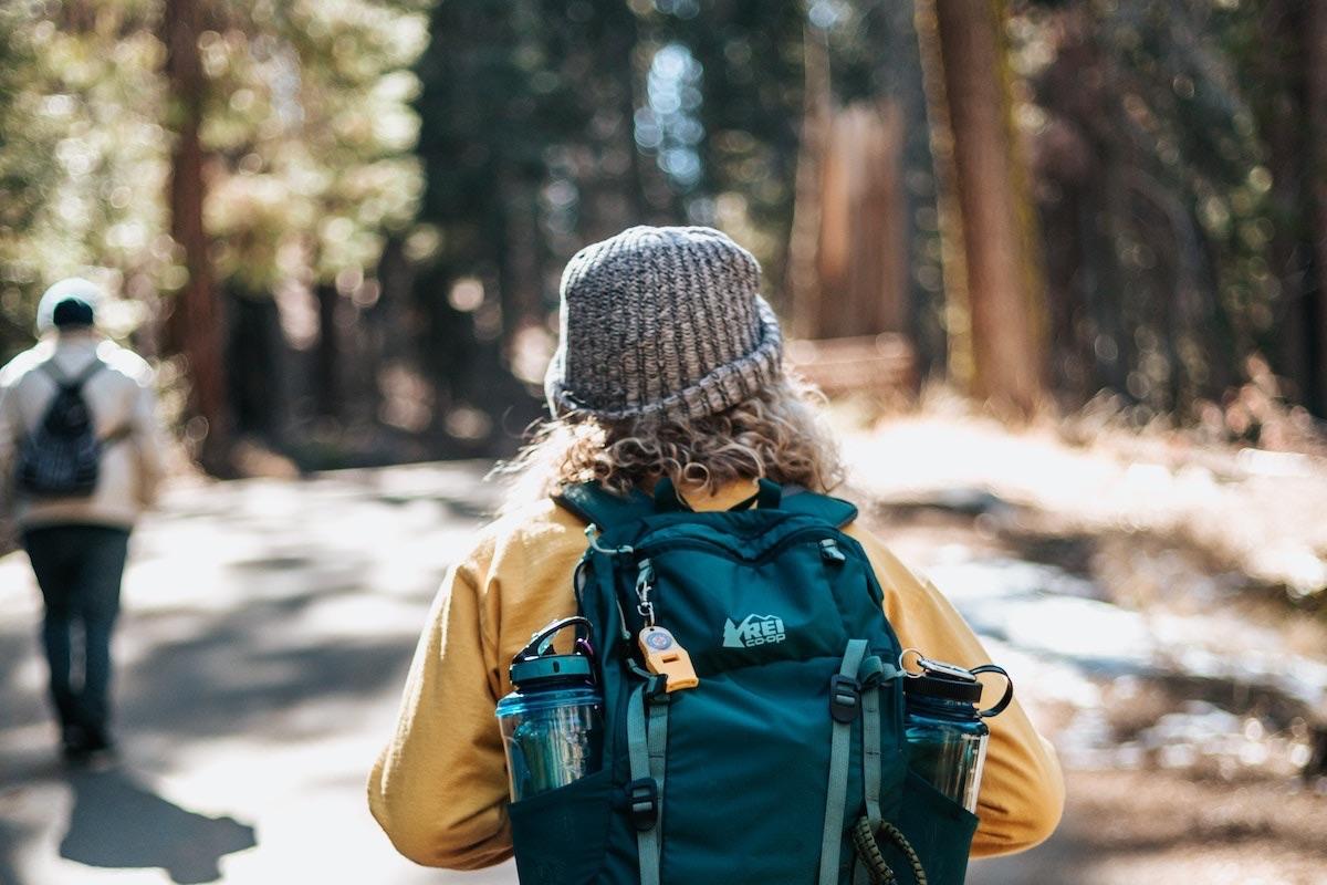 一人旅で出会いを見つけるための具体的な行動について解説