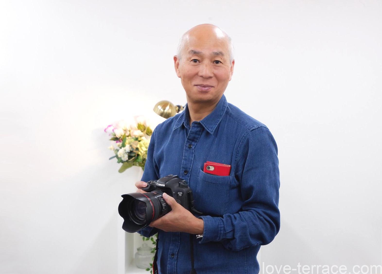 【結婚相談所】写真ならおまかせ!婚活総合サービス・マリーブリッジさんにインタビュー!