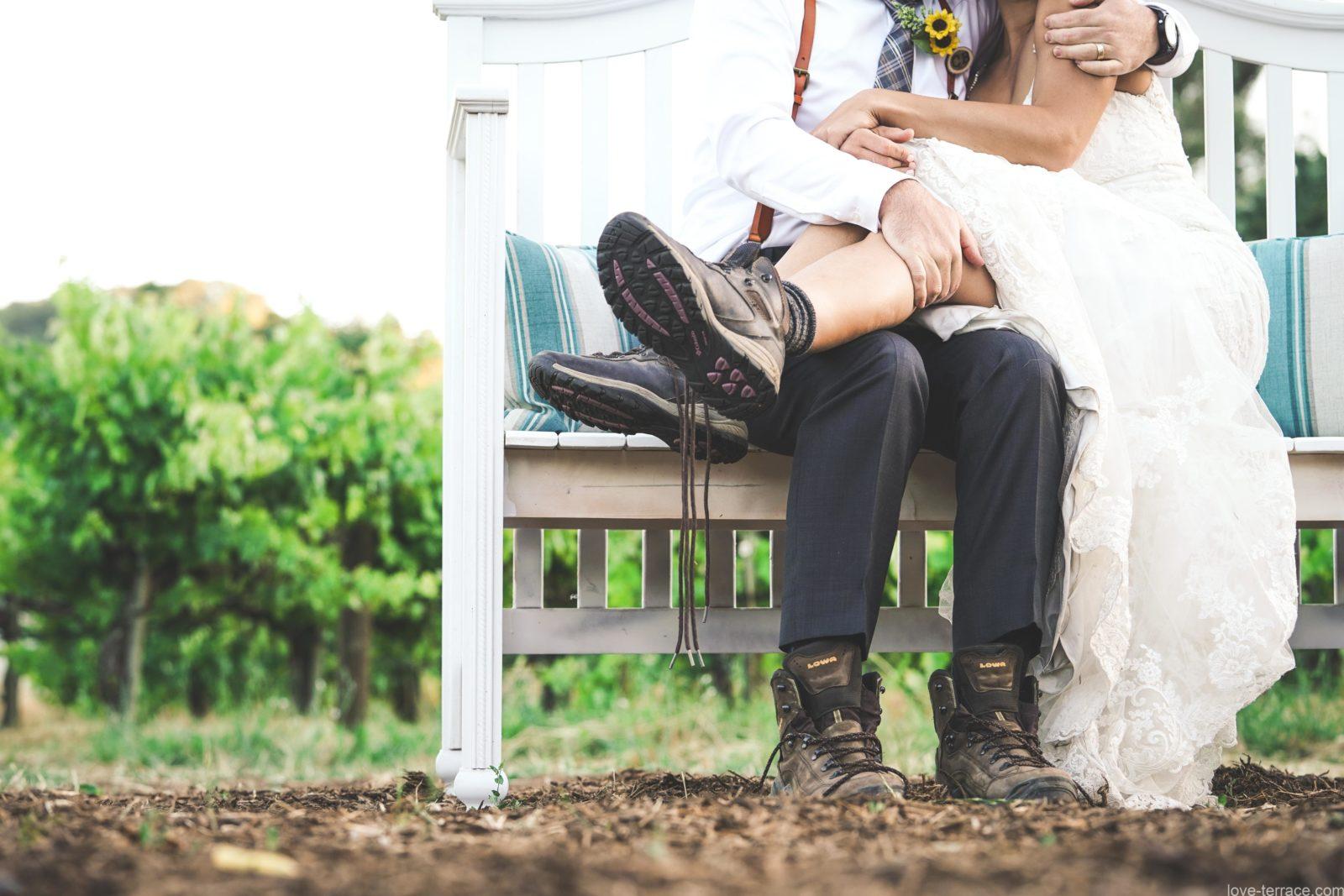 結婚したい人必見!結婚できない原因と結婚する具体的な方法を解説