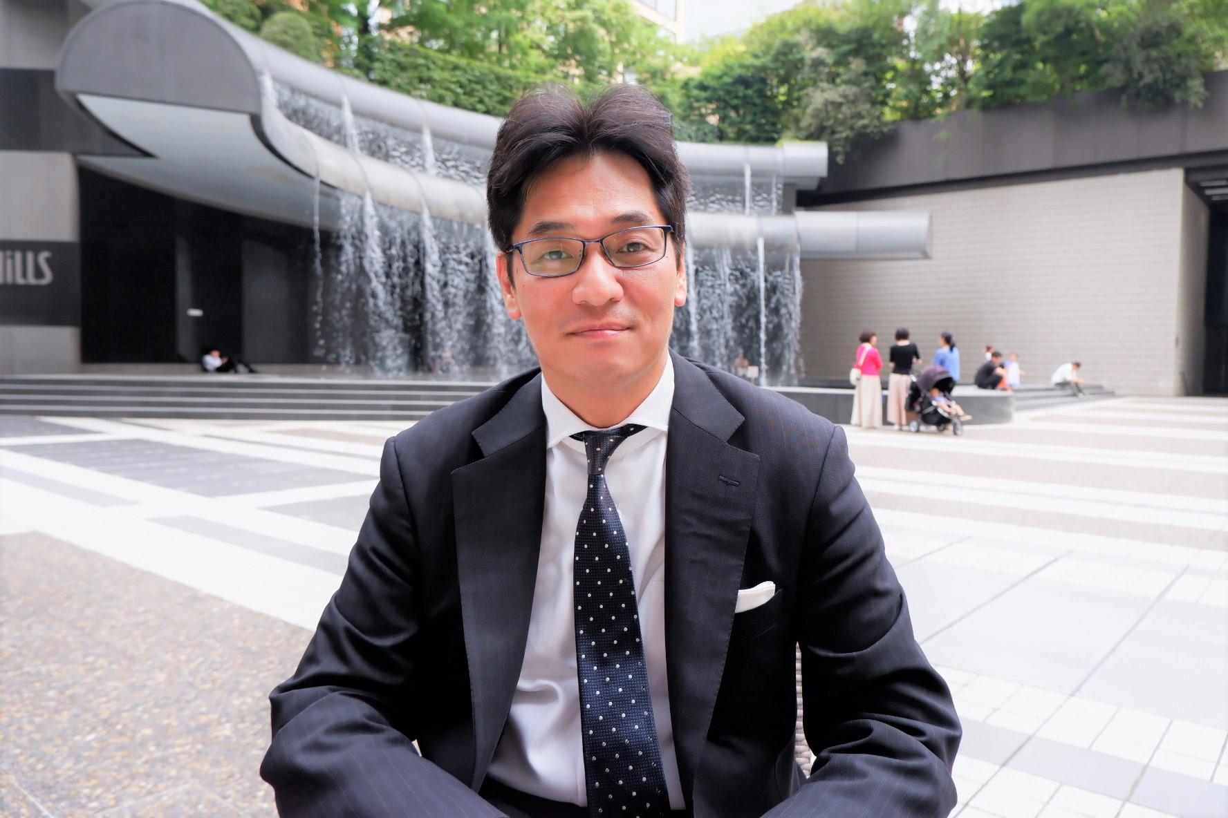 【結婚相談所】女性必見!アトラクティブスタイルにインタビュー!
