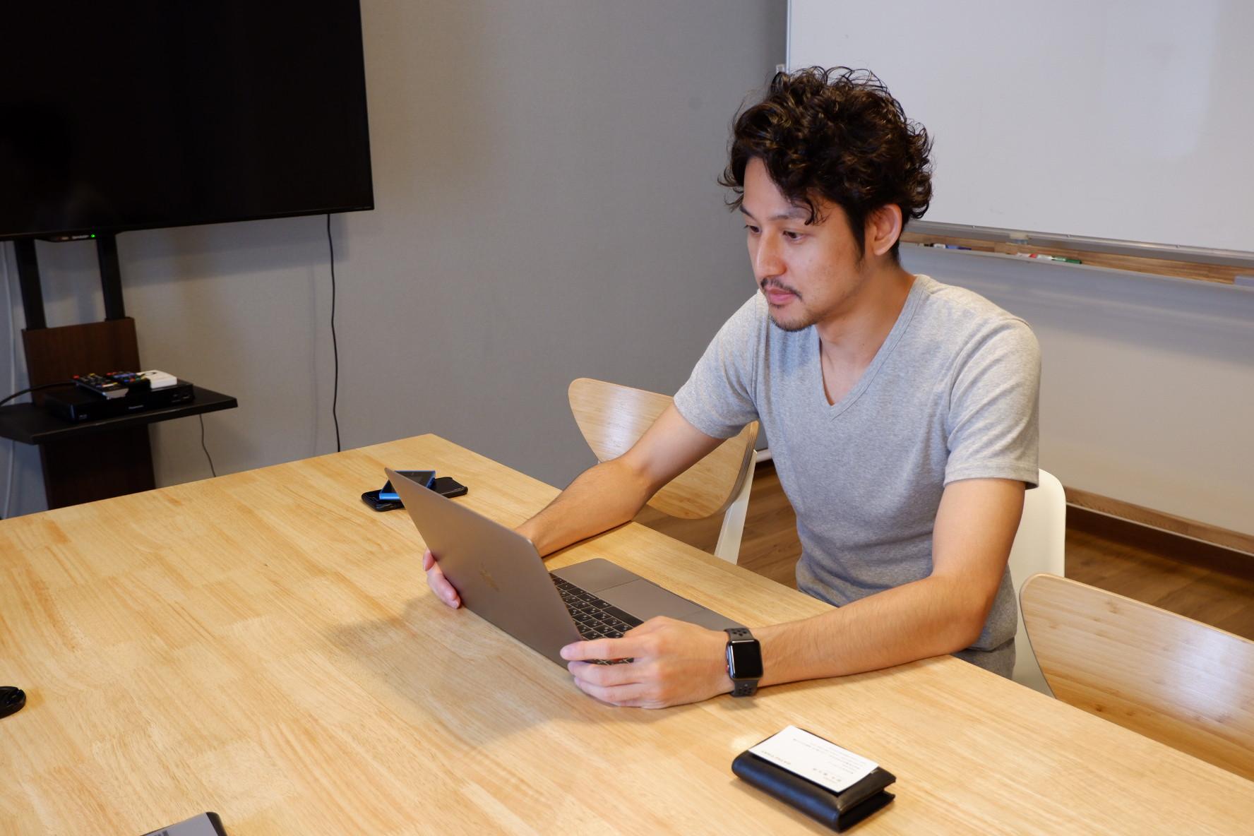 渋谷の結婚相談所BRIDAL HILLSにインタビュー!人材業界で培った経験が強み?