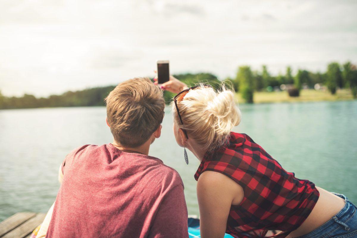 恋がしたい人必見!素敵な恋愛をするための8つの方法を紹介