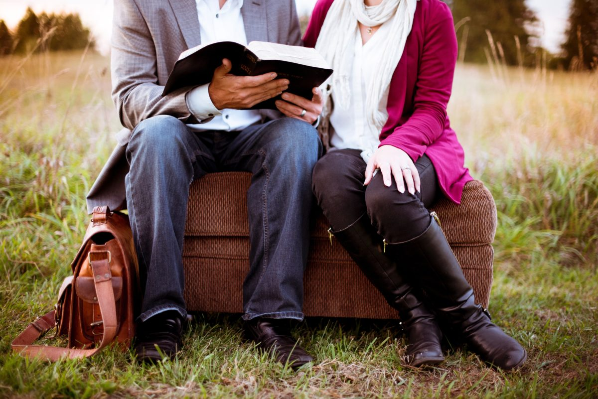 30代におすすめのマッチングアプリ7選!婚活から恋活まで目的に合わせて出会うならコレ!