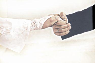 結婚相談所はココがおすすめ!10社の料金や成婚率を徹底比較【2021】