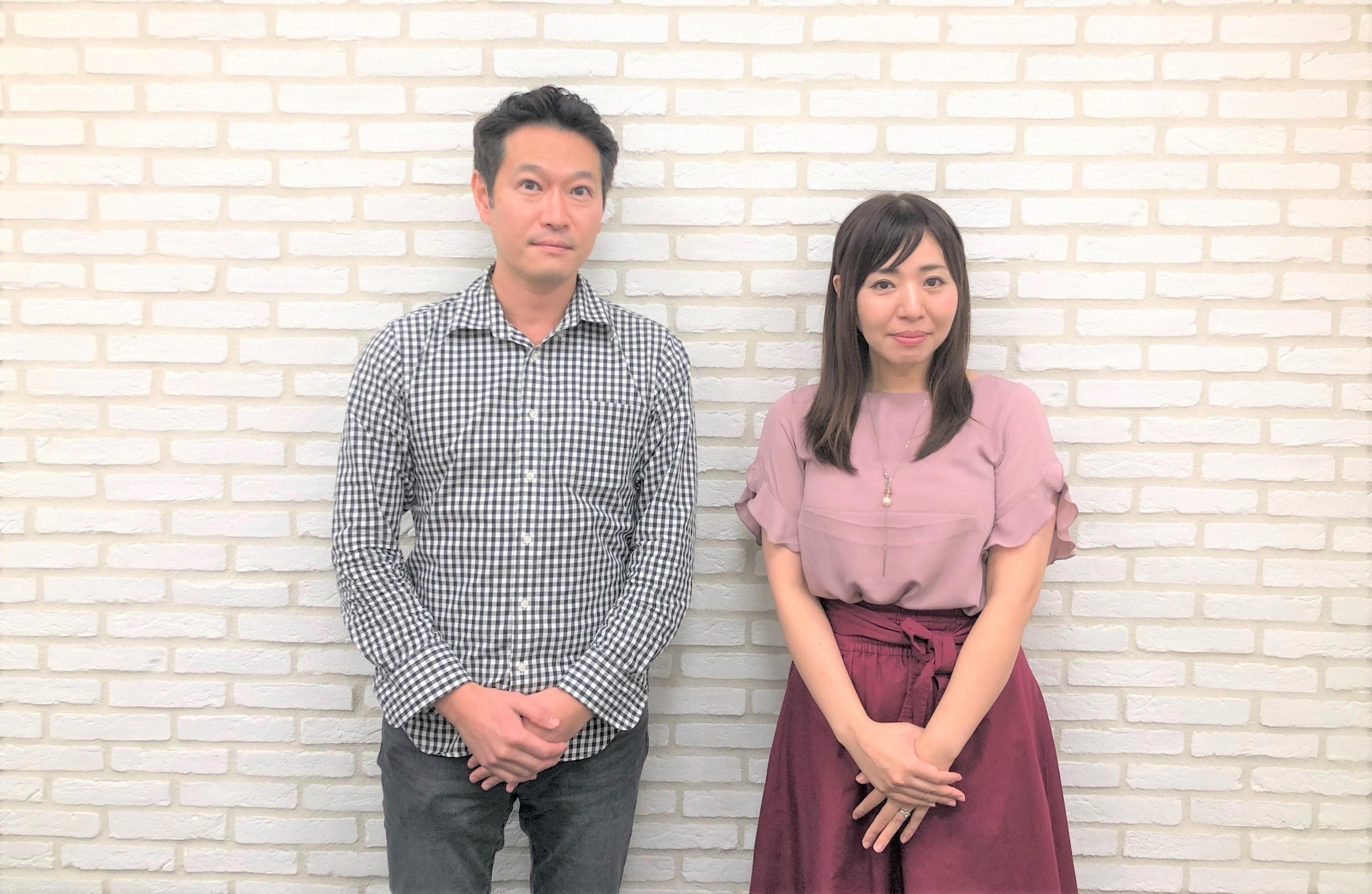 東京の身近な結婚相談所FOLLI PARTNER(フォリパートナー)にインタビュー!