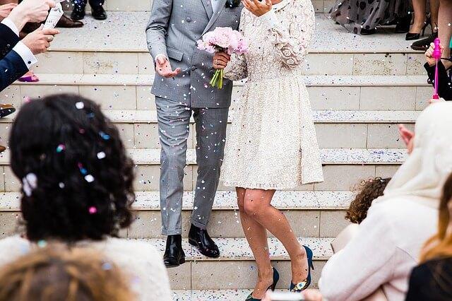 アラフォー必見!40代で婚活を成功させる具体的な戦略を解説