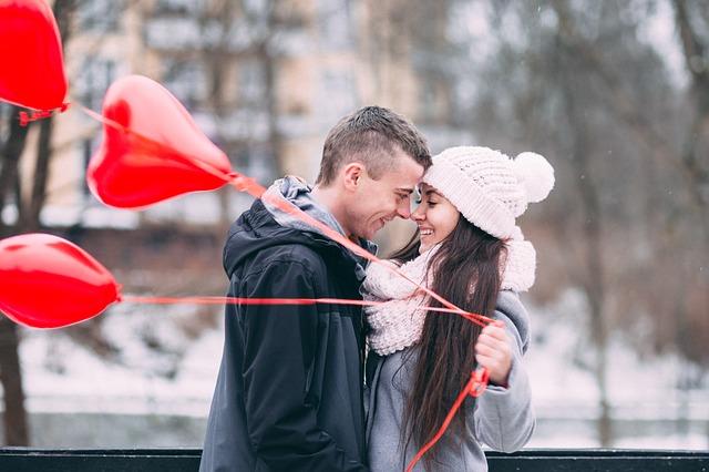 婚活は初デートが肝心!注意すべき10項目を徹底解説!
