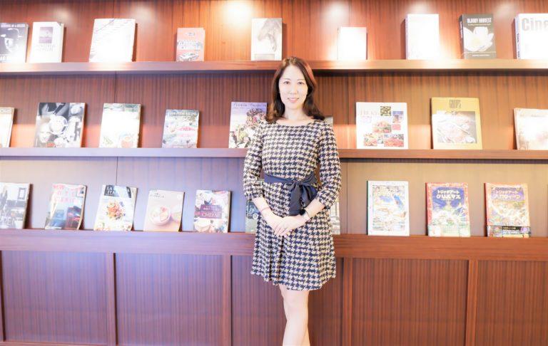 婚活クチュリエール横浜にインタビュー!あなただけの婚活をご一緒に。