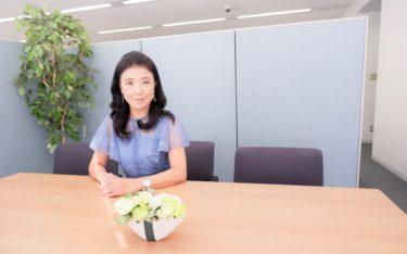 横浜マリッジカンパニーにインタビュー!演奏家の結婚をサポート!