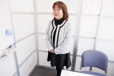 ブライダル横浜310をインタビュー!障がい者の婚活を手厚くサポート!