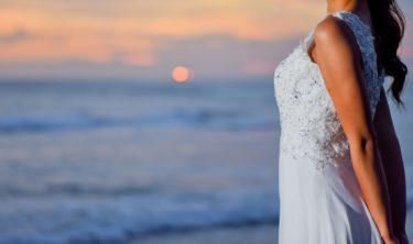 バツイチや子持ち必見!再婚の現実と婚活を成功させる具体的な方法