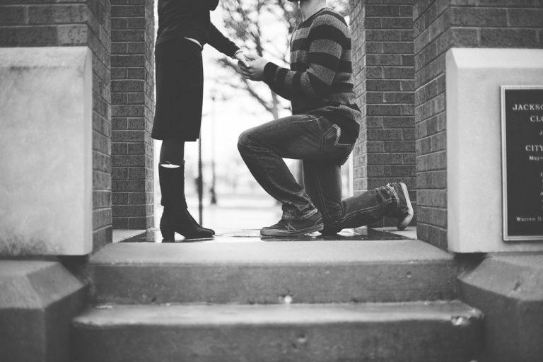 プロポーズ前に必見!プロポーズの10個の注意点を紹介します